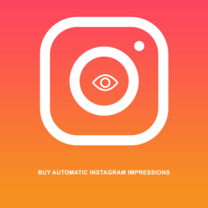 Buy Automatic Impressions